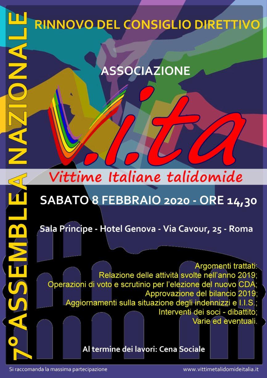 vita_08-02-2020